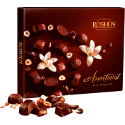 Цукерки Roshen Assortment clas...