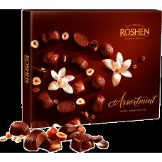 Цукерки Roshen Assortment classic ВКФ 154г/8шт