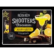 Цукерки Roshen Shooters Margarita РЦ 150г/7пак