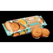 Здобне печиво ROSHEN Есмеральда з цедрою апельсина ВКФ 150г/12шт