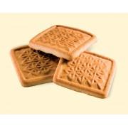 Печенье До кави топленое молоко КФР 8.2 кг